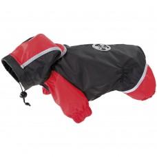Одежда с защитой от ветра и влаги