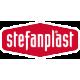 Итальянская компания Stefanplast — это высокопрочный, экологически чистый пластик для домашних животных с 1964 года.