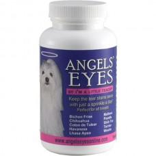 Angels yees с антибиотиком