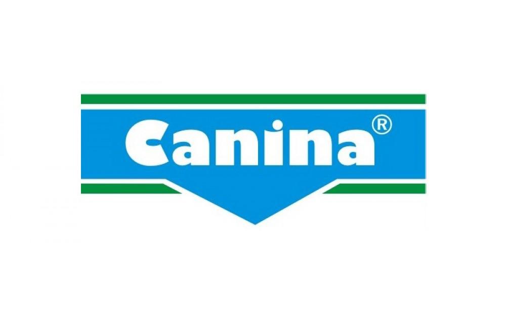 """Торговый Бренд """"CANINA"""""""