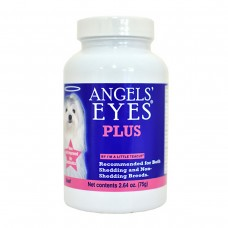 Angels Eyes Plus beef 75 грамм