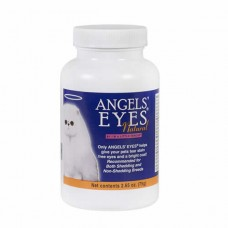 Angels' Eyes Natural Chicken Cat Formula 100% All Natural Ingredients