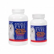 Angels Eyes Natural Sweet Potato Formula 100% All Natural Ingredients - Ангельские глазки натуральные для собак