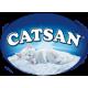 Catsan (Катсан)