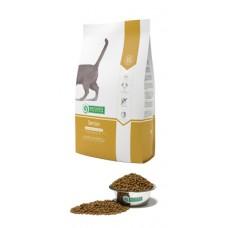 Senior корм для зрелых кошек от 10 лет и старше